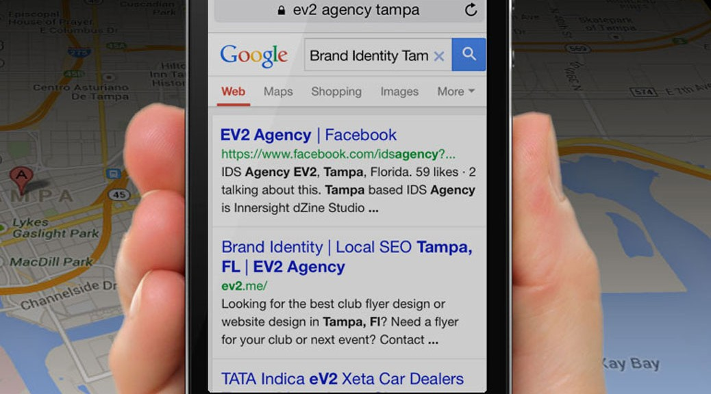 Google Header Image