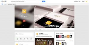 google-banner-update-slider3