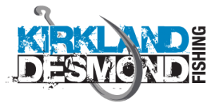 Kirkland_Desmond_Logo_Web_NoBackground