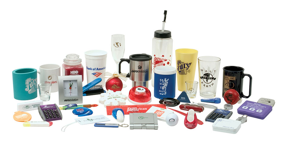printing tampa promotional items ev2 agency